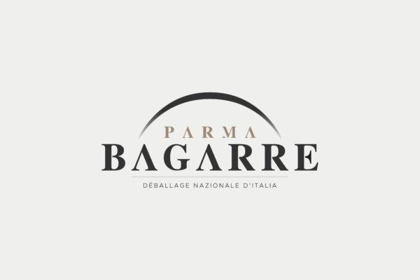 Bagarre-2-600x400.jpg